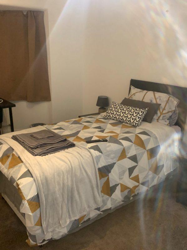 room1_